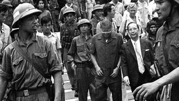 Tình báo Quốc phòng Việt Nam trong Đại thắng Mùa Xuân 1975 ảnh 2