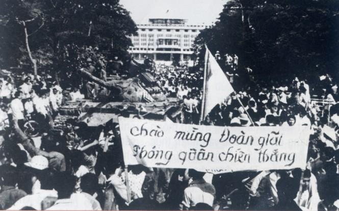 Tình báo Quốc phòng Việt Nam trong Đại thắng Mùa Xuân 1975 ảnh 3