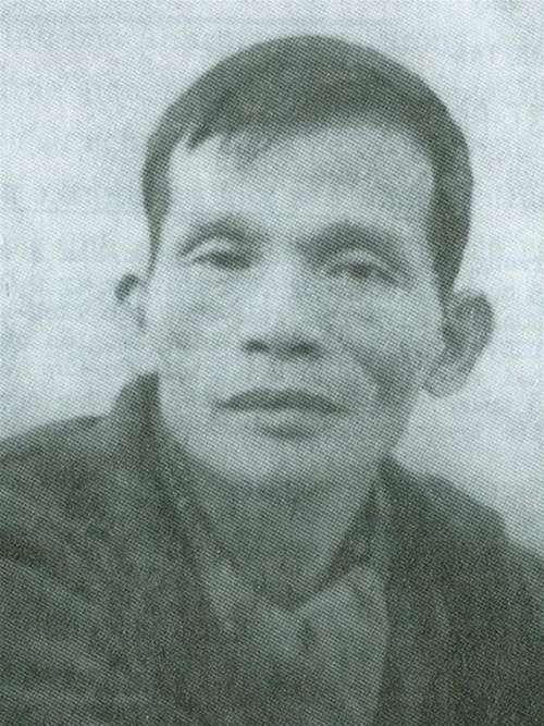 Tình báo Quốc phòng Việt Nam trong Đại thắng Mùa Xuân 1975 ảnh 4
