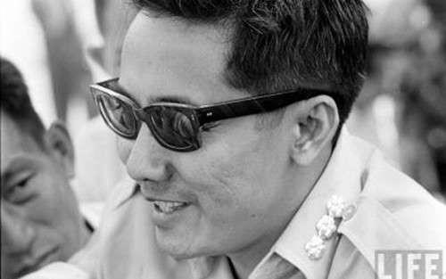 Tình báo Quốc phòng Việt Nam trong Đại thắng Mùa Xuân 1975 ảnh 5
