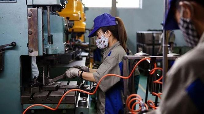Thách thức kinh tế - xã hội và cơ hội cải cách ảnh 2