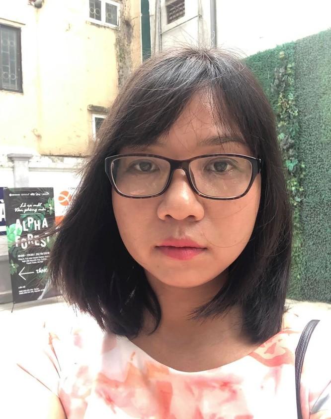 Dấu ấn Tuanvietnam trong làng báo Việt ảnh 6