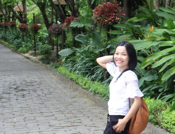 Dấu ấn Tuanvietnam trong làng báo Việt ảnh 7