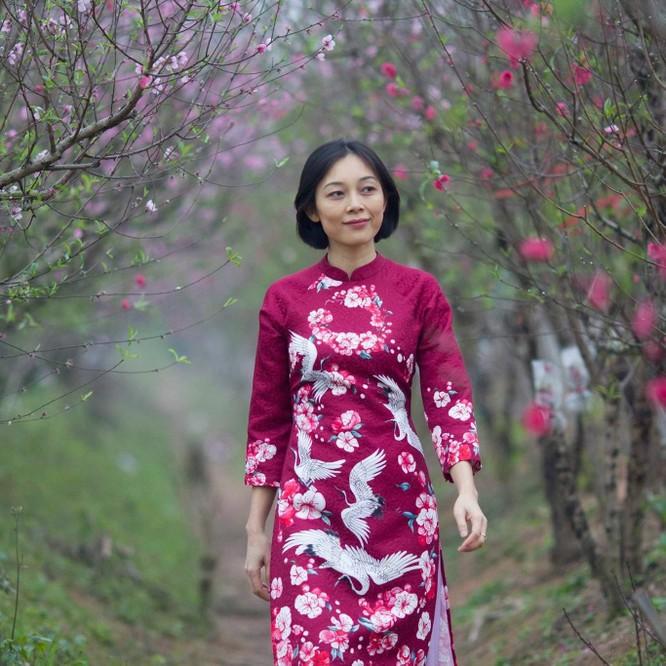 Dấu ấn Tuanvietnam trong làng báo Việt ảnh 5