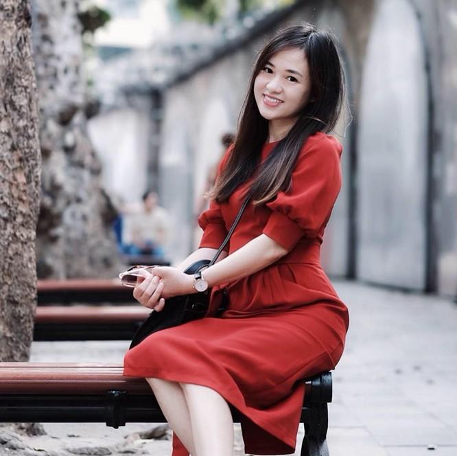 Dấu ấn Tuanvietnam trong làng báo Việt ảnh 4