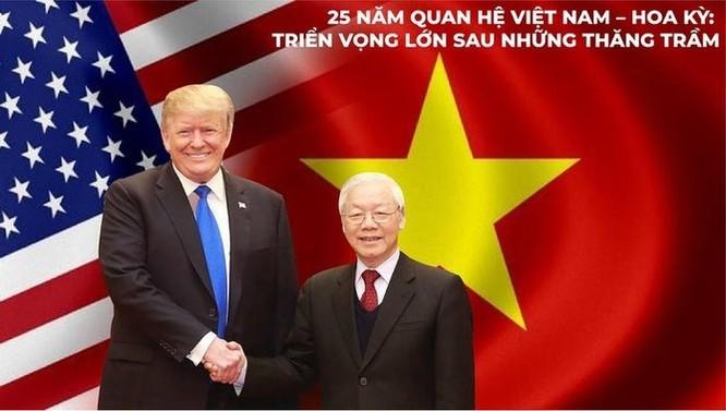 """Bài 2: """"Việt Nam chúng ta cần phải có các tư tưởng kinh tế một cách chủ động, tích cực"""" ảnh 3"""