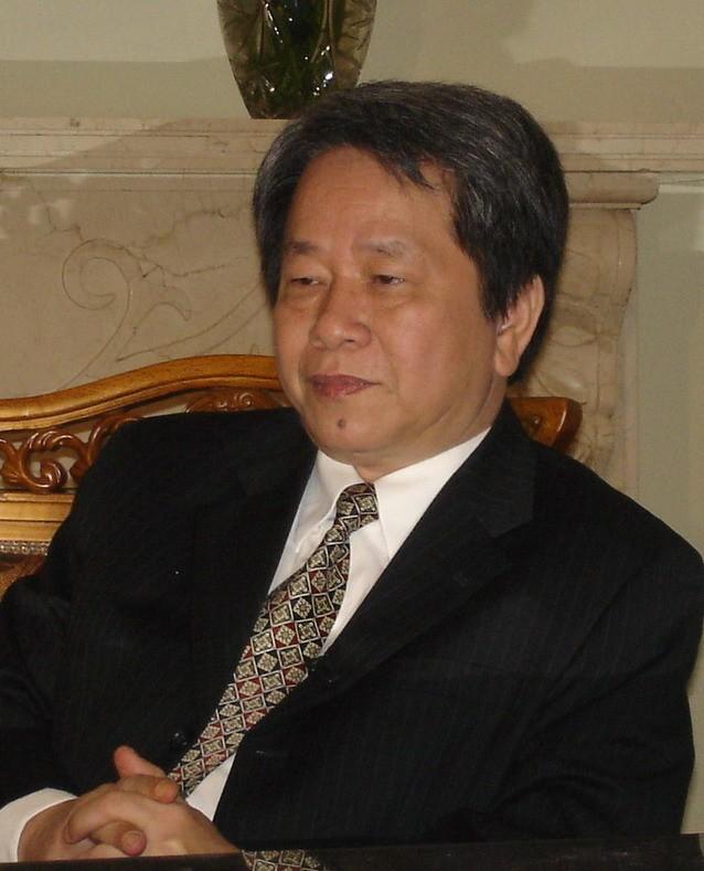 """Bài 2: """"Việt Nam chúng ta cần phải có các tư tưởng kinh tế một cách chủ động, tích cực"""" ảnh 4"""