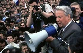 Đại hội cuối cùng của ĐCS Liên Xô diễn ra như thế nào và ai đã phá nó? ảnh 4