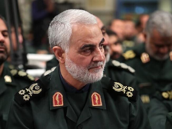 Ai đứng sau các vụ sát hại những nhà vật lý hạt nhân hàng đầu của Iran và Nga? ảnh 1
