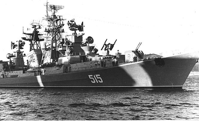 Mùa thu 1968, Chủ tịch HĐBT Liên Xô đã có thể bị tiêu diệt, Phần Lan đã có thể bị xóa sổ: Vì sao? ảnh 2