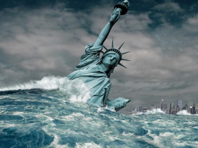 Hé lộ dự án hạt nhân tạo sóng thần nhằm hủy diệt nước Mỹ của Liên Xô ảnh 1