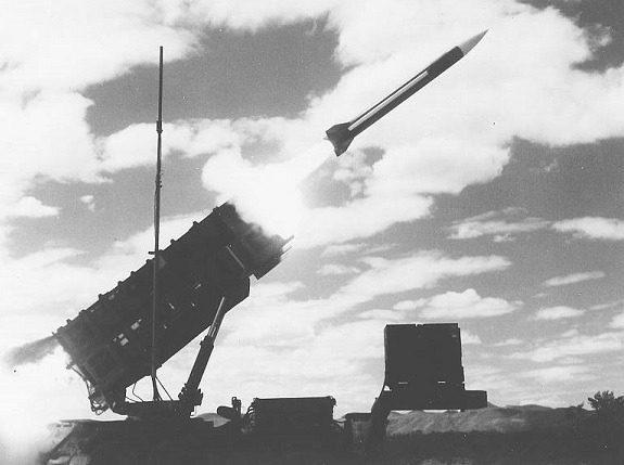 Mỹ lên kế hoạch đánh chặn tên lửa đạn đạo của Nga như thế nào? ảnh 2
