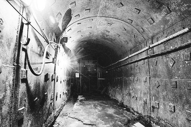 Nếu Nhà Trắng và Điện Kremlin bị tấn công hạt nhân, các tổng thống Mỹ và Nga sẽ trốn ở đâu? ảnh 2
