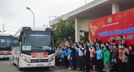 """TS Nguyễn Ngọc Chu: """"Cái mà người nghèo khó quan tâm nhất: bao giờ hết nghèo!"""" ảnh 2"""