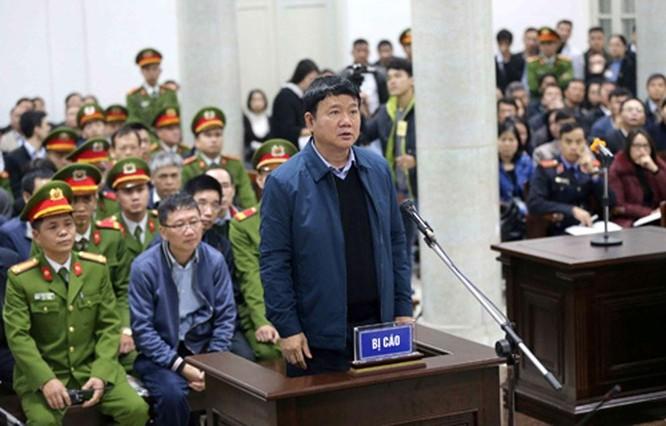 """TS. Nguyễn Ngọc Chu: """"Cần luật hóa và cụ thể hóa công cuộc phòng chống tham nhũng"""" ảnh 3"""