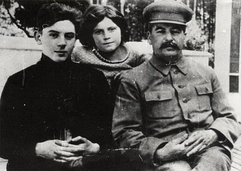 CIA từng xây dựng kịch bản khủng khiếp như thế nào để phá Liên Xô nếu Stalin qua đời? ảnh 2