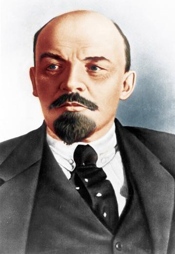 Ai là người sống xa hoa nhất trong số các tổng bí thư ĐCS Liên Xô? ảnh 1