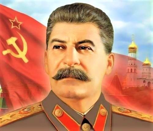 Ai là người sống xa hoa nhất trong số các tổng bí thư ĐCS Liên Xô? ảnh 2
