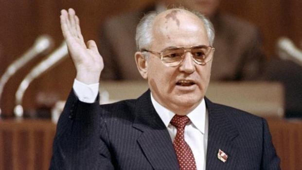 Ai là người sống xa hoa nhất trong số các tổng bí thư ĐCS Liên Xô? ảnh 7