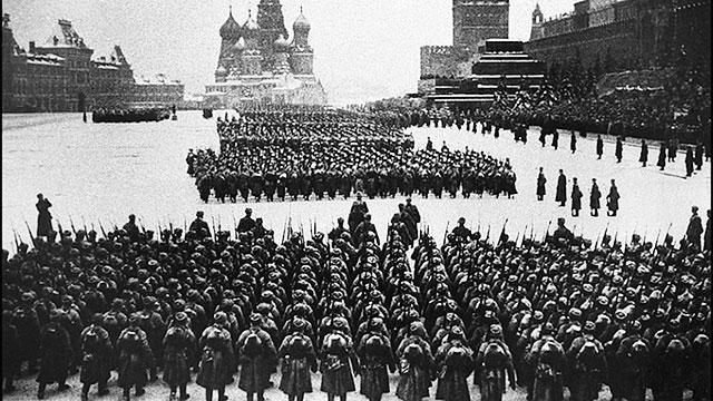 Thiên tài quân sự Stalin đã lừa cả tình báo Đức lẫn Liên Xô như thế nào? ảnh 7