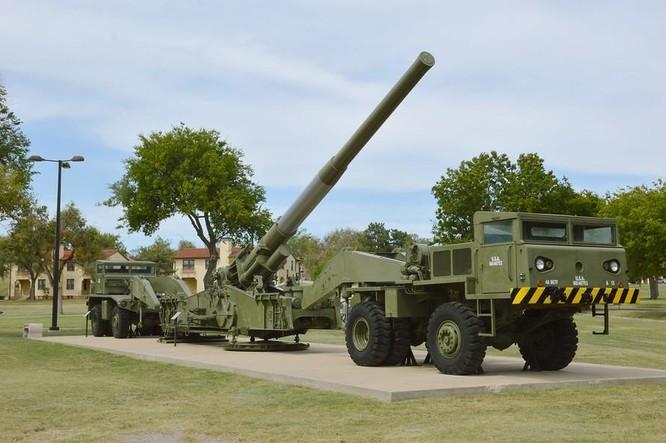 Vũ khí trí tuệ nhân tạo của quân đội Mỹ sẽ khống chế Trung Quốc? ảnh 4