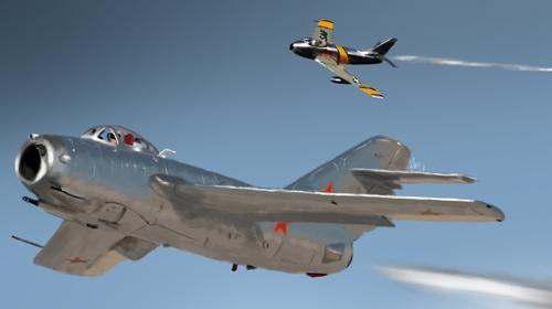 Những loại vũ khí nào của Liên Xô và Nga được NATO coi là nguy hiểm nhất? ảnh 3