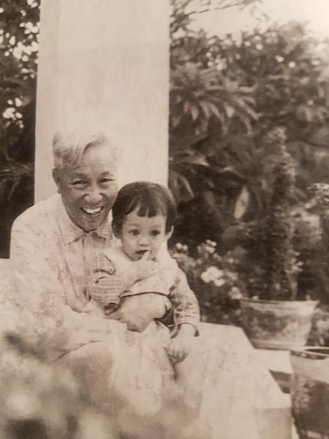 110 năm ngày sinh Lê Đức Thọ (10/10/1911-10/10/2021): Chuyện ông từ chối giải Nobel và... ảnh 10