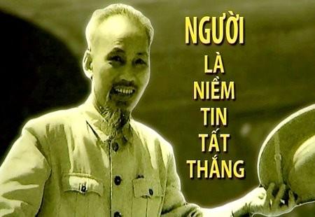 Tổng Bí thư Đảng Cộng sản Việt Nam qua các thời kỳ ảnh 1