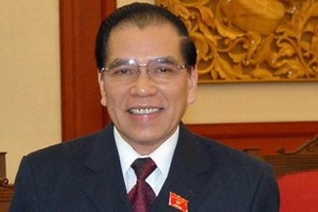 Tổng Bí thư Đảng Cộng sản Việt Nam qua các thời kỳ ảnh 3