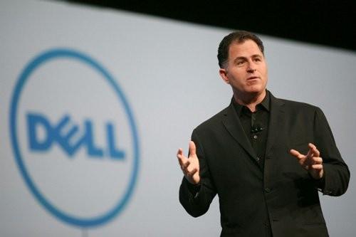 10 tỷ phú công nghệ giàu nhất thế giới ảnh 9
