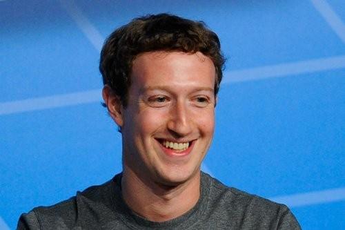 10 tỷ phú công nghệ giàu nhất thế giới ảnh 3