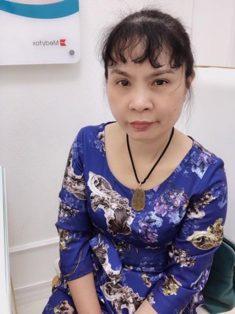 """PGS. TS. Nguyễn Phương Nga: Cần có biện pháp để đảm bảo công bằng cho người """"học thật, thi thật"""" ảnh 1"""
