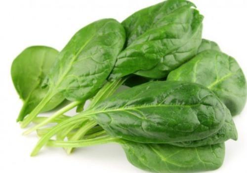 10 thực phẩm lành mạnh giúp làm sạch đại tràng ảnh 7