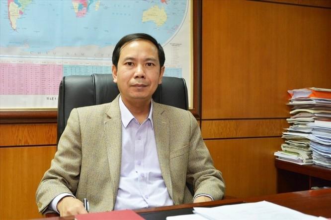 Nóng: Thù lao Nhà xuất bản chi cho Sở GD&ĐT TP. Hồ Chí Minh được tính vào tiền làm sách giáo khoa! ảnh 4