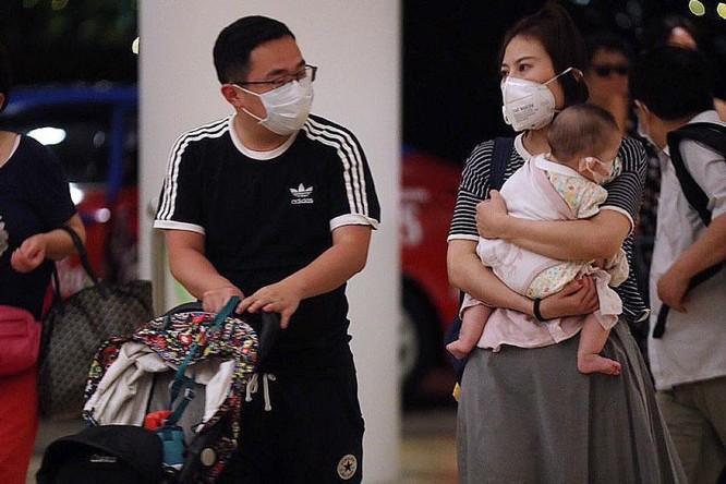 Báo động: 25 trường hợp tử vong, 830 ca mắc viêm phổi do chủng virus corona mới ảnh 2