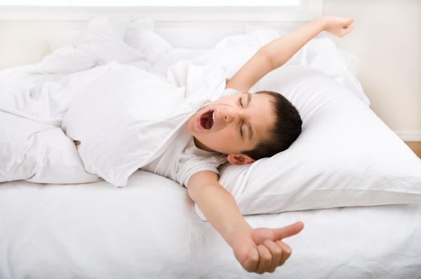 Trẻ nên làm gì trong kỳ nghỉ Tết? ảnh 10