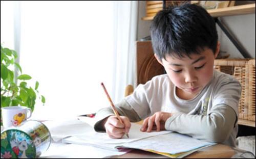 Trẻ nên làm gì trong kỳ nghỉ Tết? ảnh 9