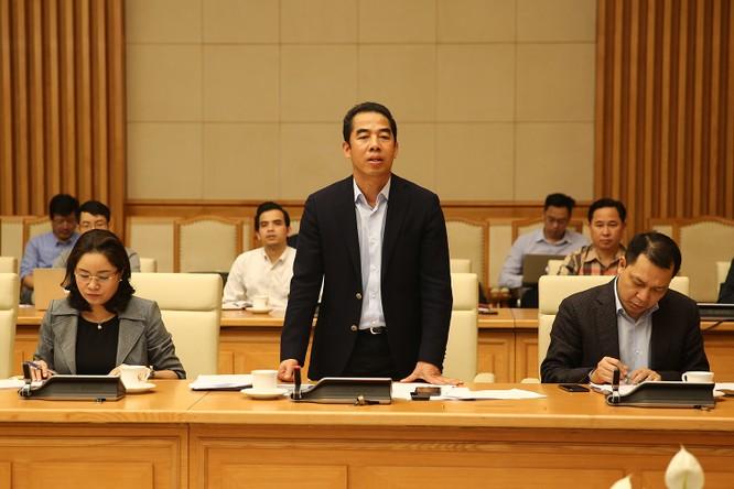 Chính thức tạm ngừng miễn thị thực đối với công dân Hàn Quốc ảnh 1