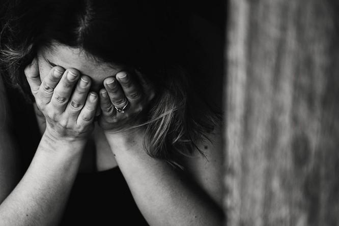 Làm thế nào để vượt qua căng thẳng trong mùa dịch COVID-19? ảnh 1