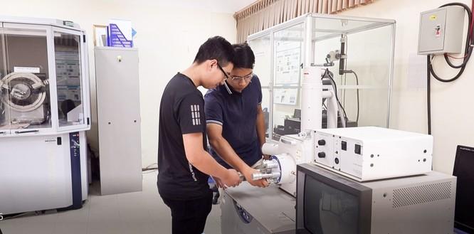 Trường Đại học Quốc gia Hà Nội công bố phương án tuyển sinh ứng phó với dịch COVID-19 ảnh 2