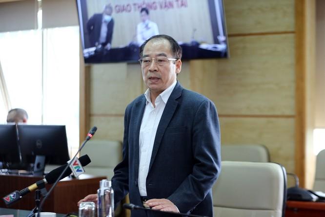 Các nước, trong đó có Việt Nam, đều có rủi ro người mang mầm bệnh trong cộng đồng. ảnh 2