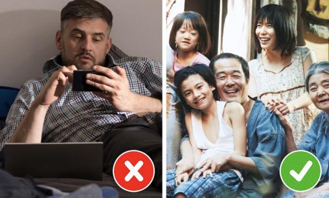 """6 bí mật khiến người Nhật """"trường thọ"""" ảnh 1"""