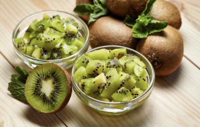 Top 10 thực phẩm hàng đầu đẩy lùi bệnh tật, tăng cường hệ miễn dịch cho cơ thể ảnh 4