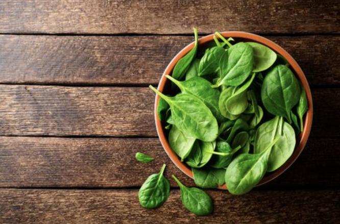 Top 10 thực phẩm hàng đầu đẩy lùi bệnh tật, tăng cường hệ miễn dịch cho cơ thể ảnh 1
