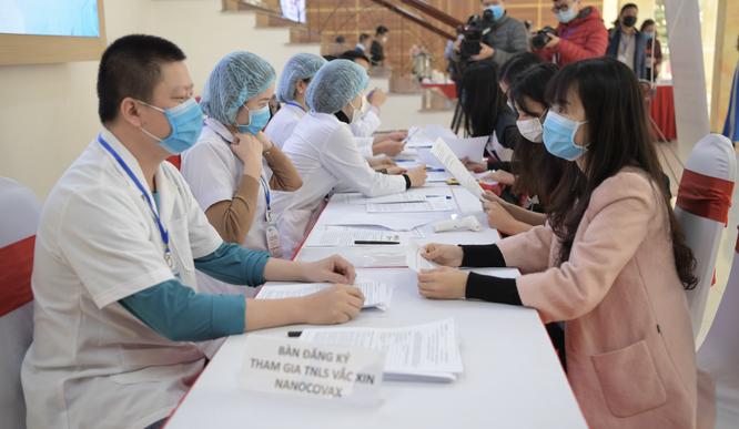 Vì sao một số nước dừng việc thử nghiệm vaccine COVID-19 do Trung Quốc sản xuất? ảnh 2