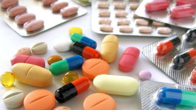 """Xử lý thuốc kém chất lượng bằng """"giấy"""" sẽ chậm cả tháng, ảnh hưởng trực tiếp đến quyền lợi người dân ảnh 3"""