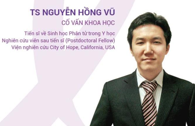TS. Nguyễn Hồng Vũ: F0 tự điều trị tại nhà cần nghỉ ngơi, uống đủ nước, bổ sung các loại vitamin ảnh 1