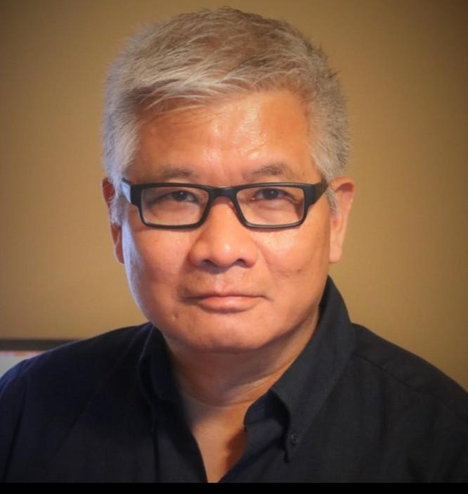 TS. Nguyễn Hữu Huân: Việc cấp phép vaccine phòng COVID-19 Nanocovax phụ thuộc vào nhiều yếu tố ảnh 1
