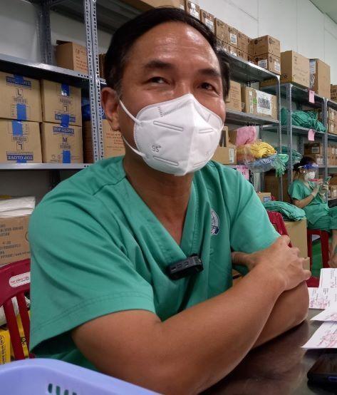 Mất mát do COVID-19: Nhiều nhân viên y tế và trẻ em bị sang chấn tâm lý nặng nề ảnh 3