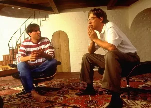 Tỷ phú Bill Gates với sứ mệnh mới nhất ảnh 3